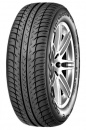 Anvelopa BF GOODRICH G-Grip, 165/70 R14, 81T, E, B, )) 69