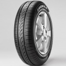 Anvelopa FORMULA Energy, 155/65 R13, 73T