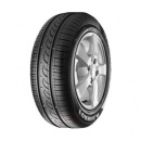 Anvelopa FORMULA Energy, 175/65 R15, 84T
