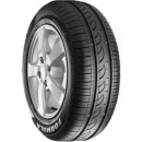 Anvelopa FORMULA Energy XL, 185/65 R15, 92T