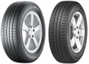 Anvelopa GENERAL TIRE Altimax Comfort XL, 185/65 R15, 92T, E, C,  )) 71