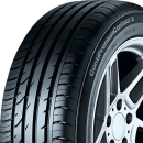 Anvelopa CONTINENTAL PremiumContact 2, 185/55 R15, 82T, C, B, )) 70