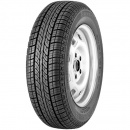 Anvelopa CONTINENTAL EcoContact EP, 155/65 R13, 73T, F, E, )) 70