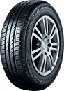 Anvelopa CONTINENTAL EcoContact 3 FR, 175/55 R15, 77T, E, B, )) 70