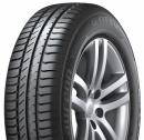 Anvelopa LAUFENN G Fit EQ LK41, 185/65 R15, 88T, E, C, )) 70