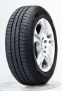 Anvelopa KINGSTAR SK70 Road Fit 185/70 R14, 88T, E, E,  )) 70