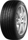 Anvelopa VIKING 215/55R16 97Y PROTECH HP XL , 72 dB, vara