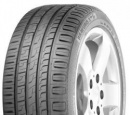 Anvelopa BARUM 215/45R17 91Y BRAVURIS 3HM XL FR, 72 dB, vara