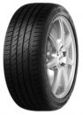 Anvelopa VIKING 215/50R17 95Y PROTECH HP XL FR , 72 dB , Vara