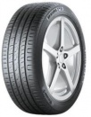 Anvelopa BARUM 225/55R17 101Y BRAVURIS 3HM XL FR, 72 dB, Vara