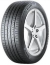 Anvelopa BARUM 255/40R19 100Y BRAVURIS 3HM XL FR, 73 dB, Vara
