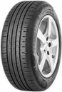 Anvelopa 205/55R16 91W ECO, CONTINENTAL, 71 dB, Vara
