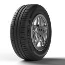 Anvelopa MICHELIN 205/55R16 91V ENERGY SAVER + GRNX