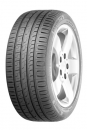Anvelopa BARUM 245/40R17 91Y BRAVURIS 3HM FR