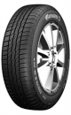 Anvelopa BARUM 255/55R18 109V BRAVURIS 4X4 XL FR MS