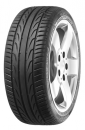 Anvelopa SEMPERIT 235/45R17 97Y SPEED-LIFE 2 XL FR