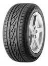 Anvelopa CONTINENTAL 205/55R16 91W PREMIUM CONTACT SSR RUN FLAT