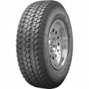 Anvelopa GOODYEAR 205R16C 110/108S WRANGLER AT/S MS