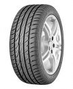 Anvelopa BARUM 255/40R17 94W BRAVURIS 2 FR ZR
