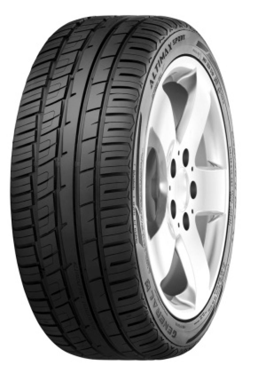 Anvelopa 235/35R19 91Y ALTIMAX SPORT XL FR