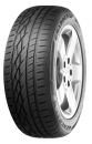 Anvelopa GENERAL TIRE 235/55R18 100V GRABBER GT FR MS