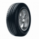 Anvelopa BF GOODRICH 215/55R16 93V G-GRIP