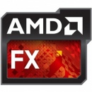 Procesor CPU, AMD, AM3+, FX-8370 ,4.3GHz,16MB,125W