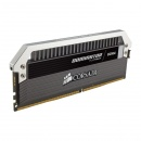 Memorie D4 ,2400 ,128GB ,Corsair ,Dom K8 ,2400MHz ,CL14 ,Quad Channel Kit