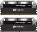 Memorie ,DDR4 ,3200 MHz,32GB ,CL16 ,Corsair Dom K2 ,DIMM kit
