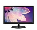 Monitor LED LG 20M38A-B, 16:9, 19.5 inch, 5 ms, negru