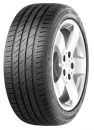 Anvelopa VIKING 245/40R18 97Y PROTECH HP XL FR