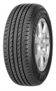 Anvelopa GOODYEAR 215/70R16 100H EFFICIENTGRIP SUV FP MS
