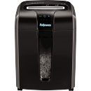 Distrugator documente Fellowes 73 Ci, 12 coli, 22 l