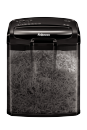 Distrugator documente Fellowes M-6C, 6 coli, 13 l