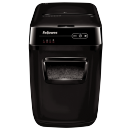 Fellowes AutoMax 130C, 130 coli