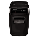 Fellowes AutoMax 200C, 200 coli