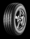 Anvelopa CONTINENTAL 205/65R15C 102/100T VANCONTACT 100 6PR