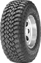 Anvelopa HANKOOK 215/75R15 100/97Q DYNAPRO MT RT03 LT KO 6PR MS