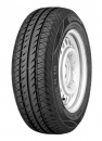Anvelopa CONTINENTAL 195/60R16C 99/97H VANCO CONTACT 2 6PR