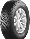 Anvelopa GENERAL TIRE 215/60R17 96H GRABBER AT SL FR MS