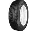 Anvelopa FIRESTONE 235/65R17 104H DESTINATION HP