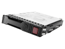 Hard disk HP SC Enterprise, 1.2 TB, 10000 RPM, SAS