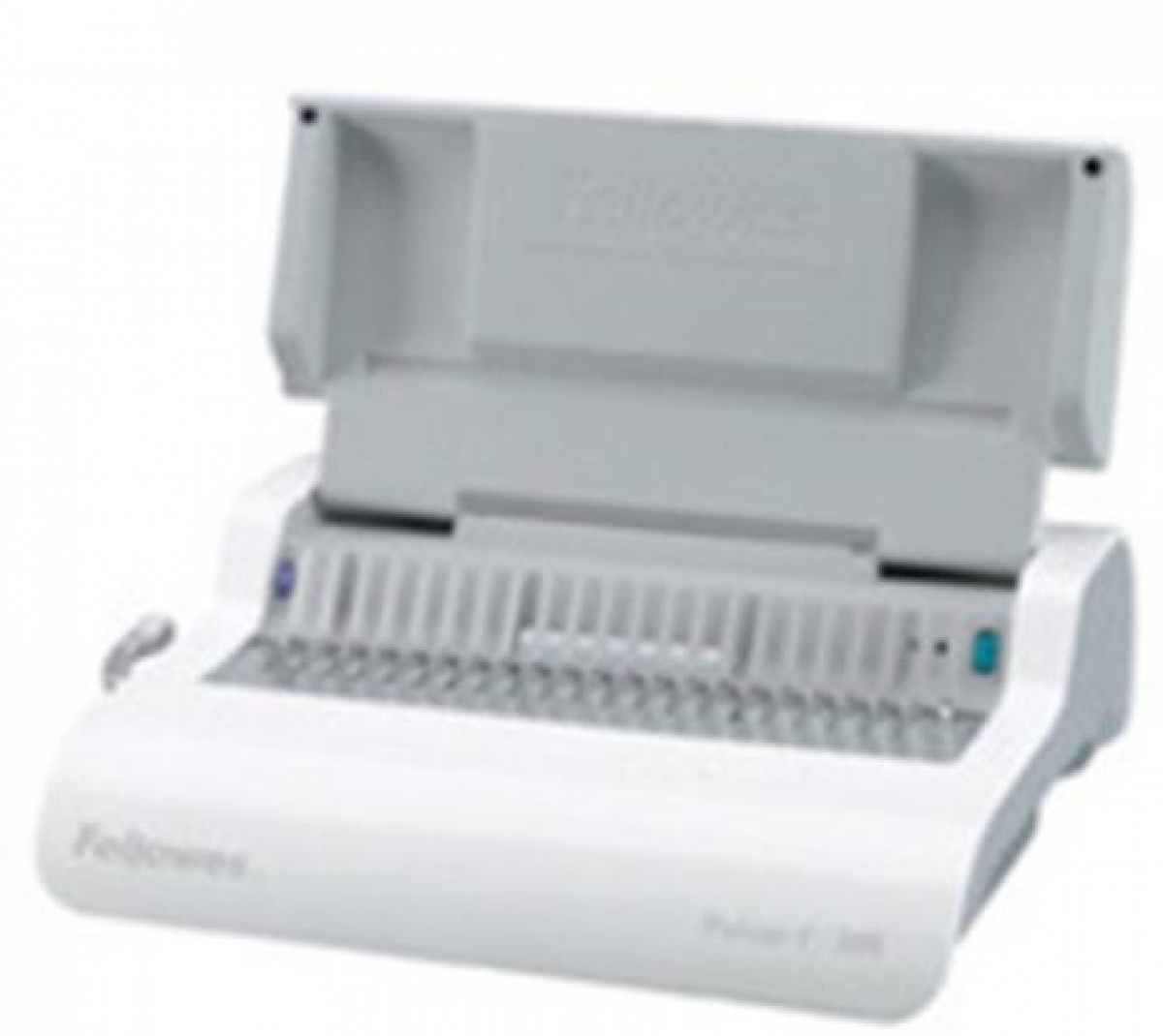Binder Fellowes Pulsar-E 300 5620701