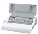 Fellowes Binder Fellowes Pulsar-E 300  5620701
