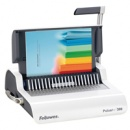 Fellowes Binder Fellowes Pulsar + A4  5627601