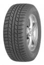 Anvelopa GOODYEAR 245/70R16 107H WRANGLER HP ALL WEATHER FP MS