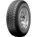 Anvelopa GOODYEAR 255/70R15C 112/110S WRANGLER HP MS