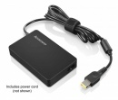 Lenovo 65W SLIM AC ADAPTER
