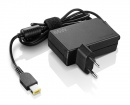Lenovo 65W TRAVEL AC ADAPTER-EU