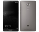 Huawei Ascend Mate 8 4G 32GB Dual SIM space gray EU